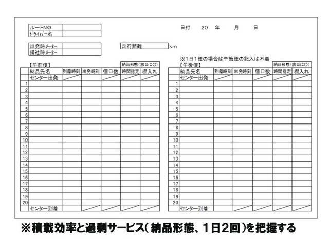?052貸切便運賃の削減.jpg